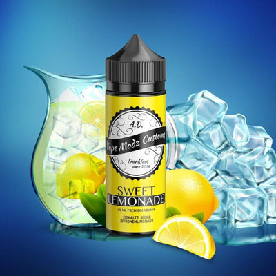 Vape-Modz-Customs-Sweet-Lemonade