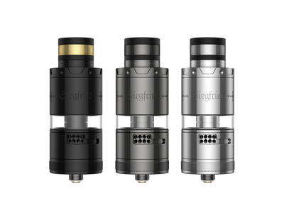 Siegfried-RTA-7ml-Vapefly