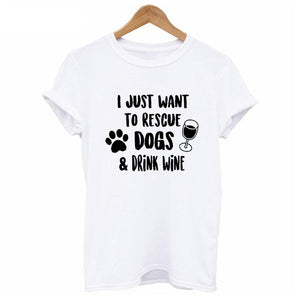 """If My Cat Doesn't Like You, I Probably Won't Either""  Tee"