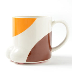 Adorable Mugs with Personality