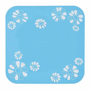 Silicone Pad for Pet Fountain