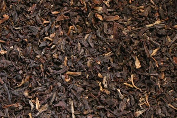 Chado Tea Loose Leaf Nahorhabi Assam FTGBOP