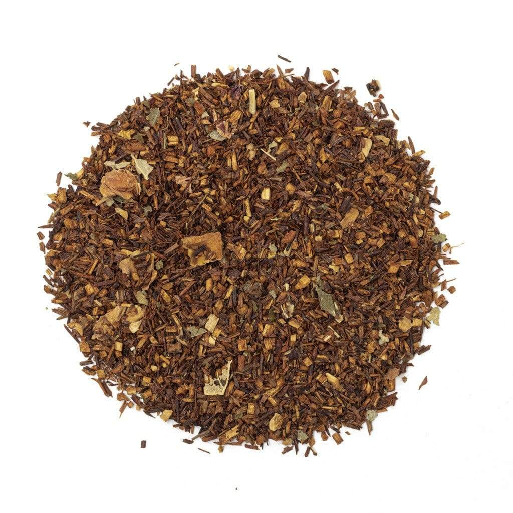 Chado Tea Loose Leaf Rooibos Kimberly