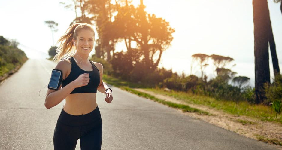 WHAT ARE THE BENEFITS OF WHEY PROTEIN CONCENTRATE?