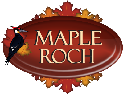 Maple Roch