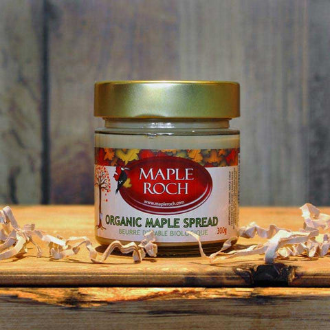 best gift ideas for chefs maple spread