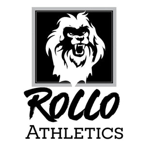 Rocco Athletics LLC