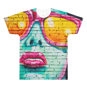 Her Name Is Summer - Xs - T-Shirt | La Mú.ùz