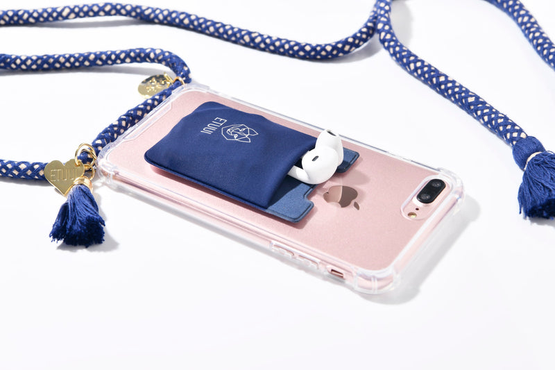IDA PHONE NECKLACE