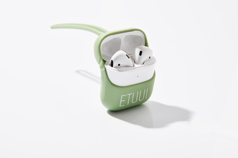 AirPod Case HUGO