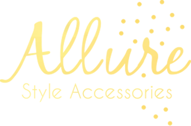 Allure Style Accessories