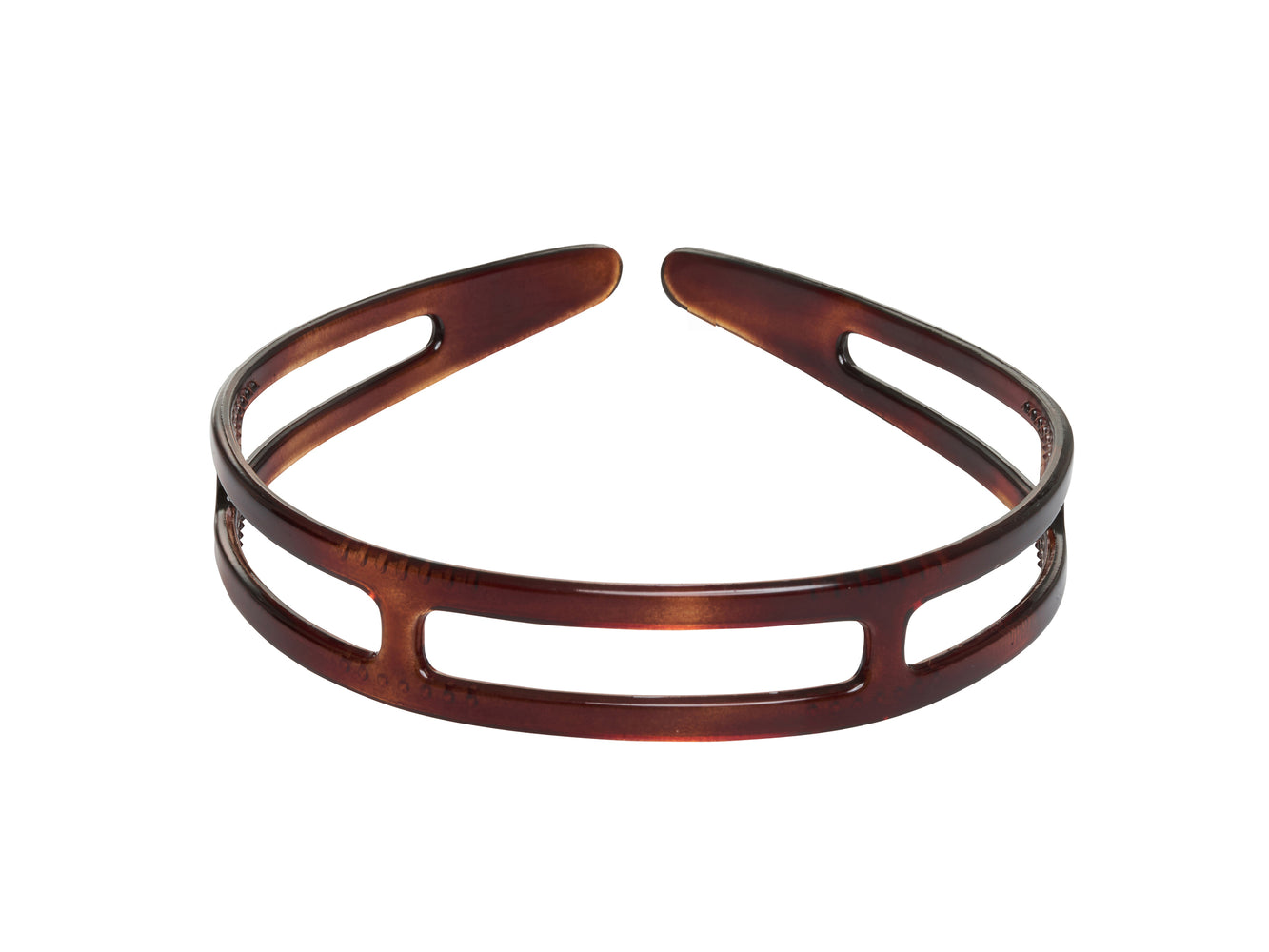 Allure Ladder Headband