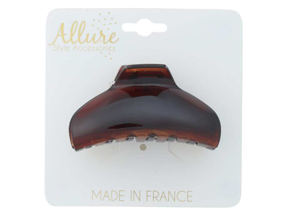 Allure Medium Jaw Clips
