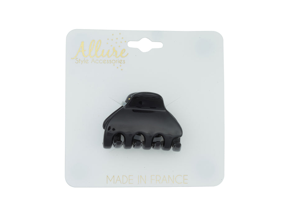 Allure Small Jaw Clips