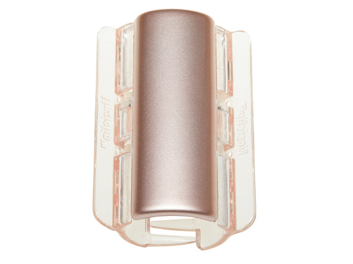 Linziclip Maxi Rose Gold