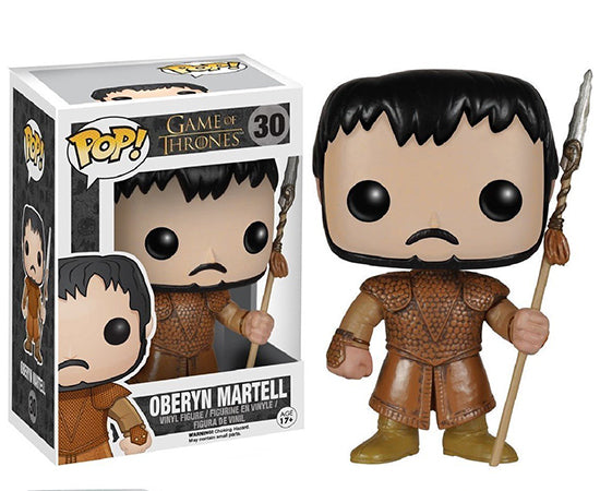 SALE Funko Pop Game of Thrones