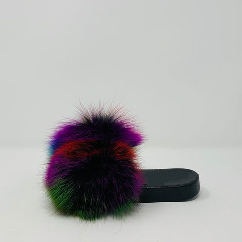Little Pom Pom Slides
