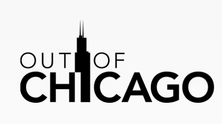 Out of Chicago Photography Conference