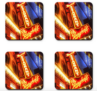 Berghoff Coaster Sets