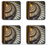Rookery Stair Coaster Sets
