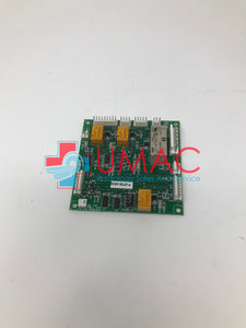 Hologic Selenia Mammography 1-003-0503 Console Power Control Board