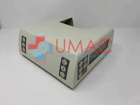 Hologic Lorad M-IV Mammography 3-000-2233 Stage Cover Assembly
