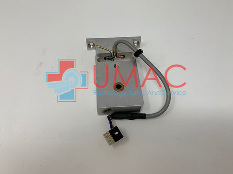 Hologic Lorad M-IV 3-680-0139 Compression Device Load Cell