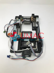 Hologic Selenia Mammography 4-000-0039 Filter and Mirror Assembly