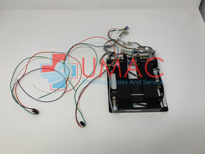 Hologic Selenia Mammography 4-000-0040 Collimator Assembly
