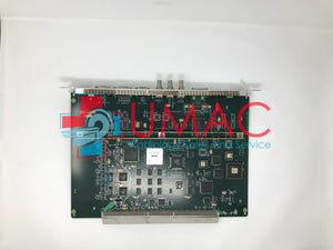 Philips ATL HDI 5000 Ultrasound 7500-1398-06C PCB PIM Peripheral Interface Module