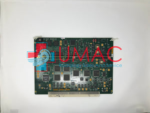 Philips ATL HDI 5000 Ultrasound 7500-1413-05 AIFOM Board