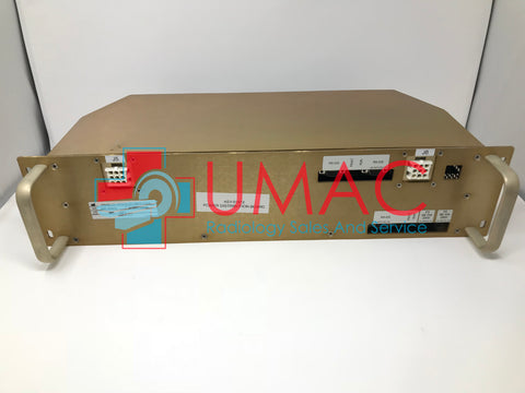 Hologic Dimensions Mammography ASY-01612 Power Distribution Board