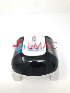 Hologic Dimensions Mammography ASY-01929 Compression Device Cover Switch