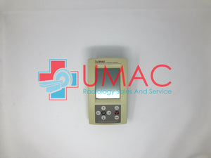 Hologic Lorad M4 Mammography ASY00086 Display Control