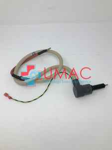 Hologic Dimensions Mammography CBL-00453 Cable