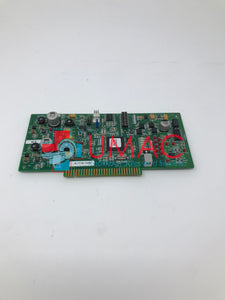 Hologic Dimensions Mammography PCB-00064 C-Arm Board