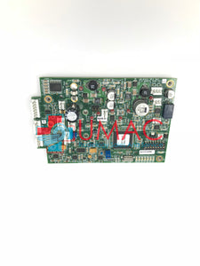 Hologic Dimensions Mammography PCB-00095 Compression Device Interface Board