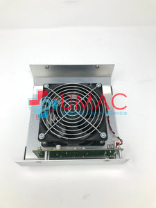 Hologic Dimensions Mammography PCB-00177 Fan Assembly