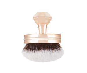 Vani-T Face and Body Buffer Brush