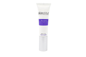 Skinstitut Ultra Firming Eye & Neck Cream
