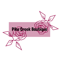 Pike Creek Boutique