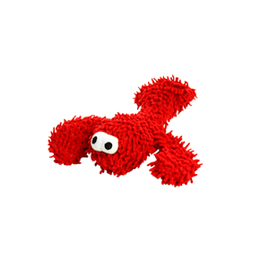 Mighty Microfiber Balls - Lobster