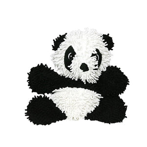 Mighty Microfiber Balls Panda Regular