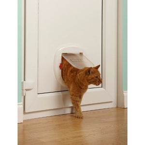 PetSafe Big Cat / Small Dog Pet Door
