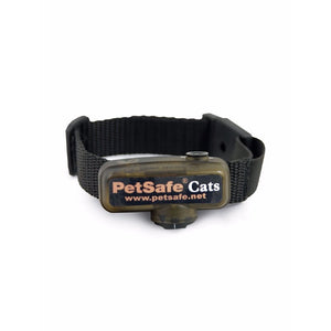 PetSafe Extra Cat Collar for Fence System