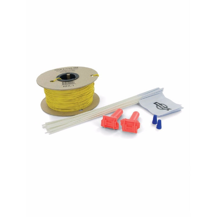 PetSafe Extra Wire and Flags for Fence System