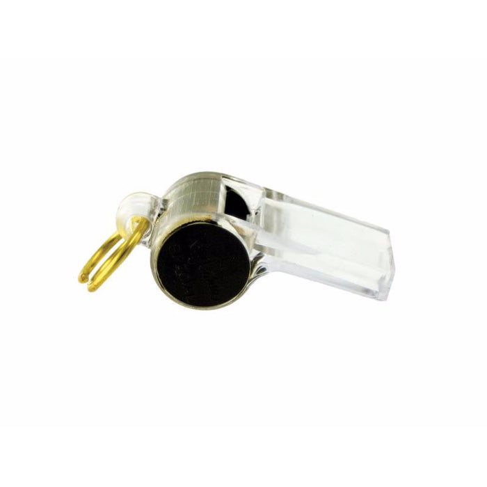 PetSafe SportDog Roy Gonia Clear Competition Whistle