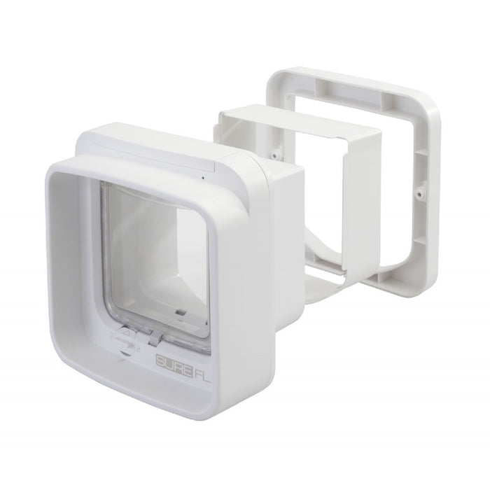 Sureflap Cat Flap Tunnel Extender