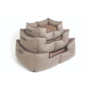 Wagworld replacement inner cushion-sizes