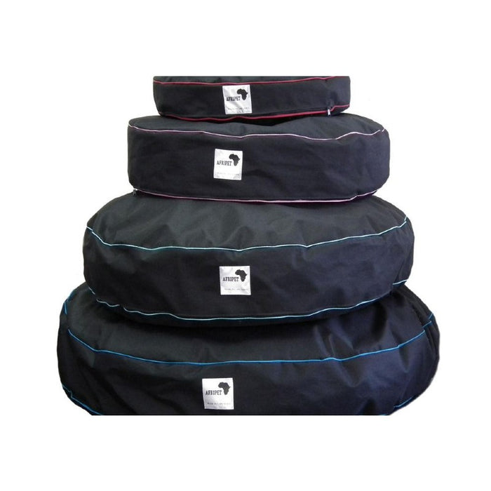 Afripet Tuffee Bean Bag Beds